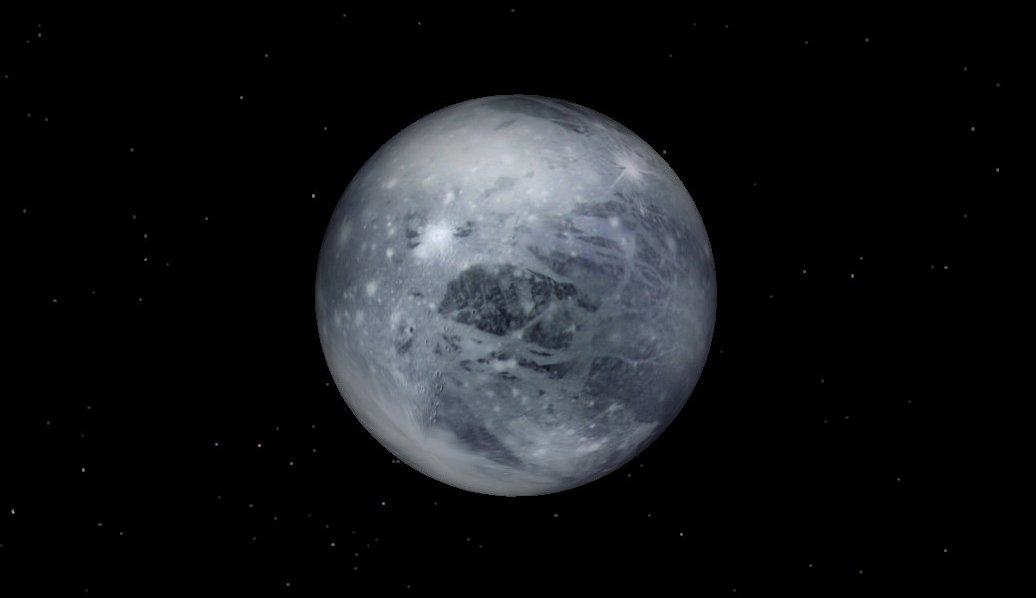 Is Pluto a Planet A Historical Journey through the Solar